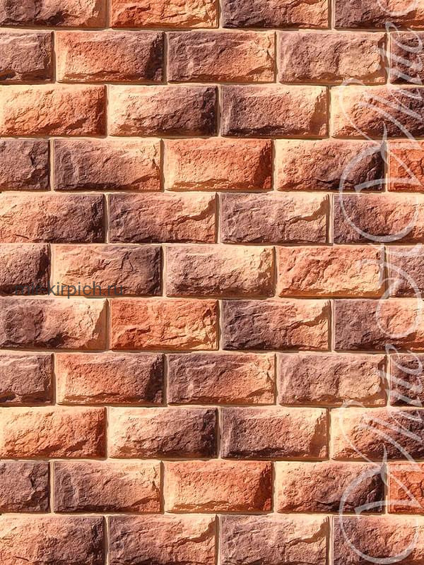 Декоративный камень Тилл 451-40