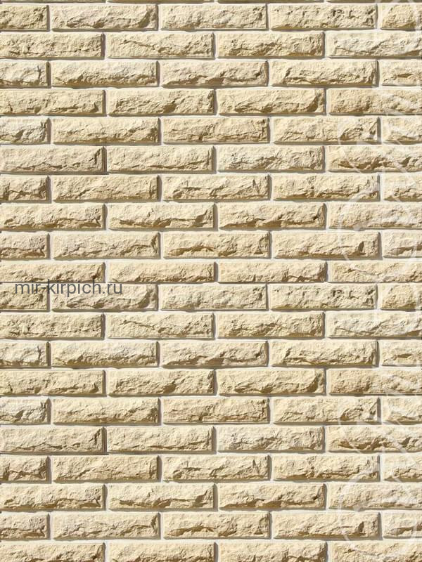 Декоративный камень Тилл 455-10