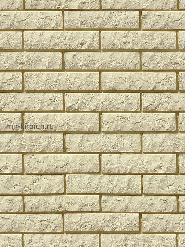Декоративный камень Толедо 400-10