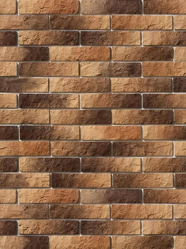 Декоративный камень Толедо 401-40