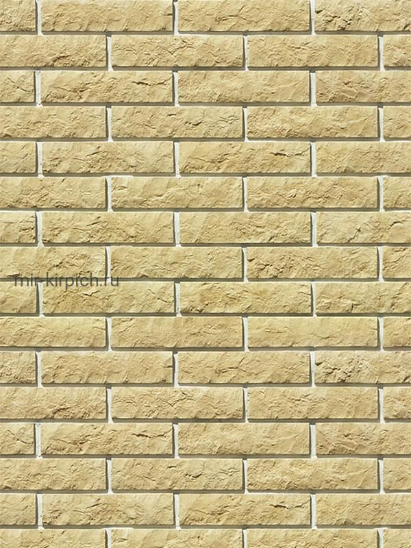 Декоративный камень Толедо 404-10