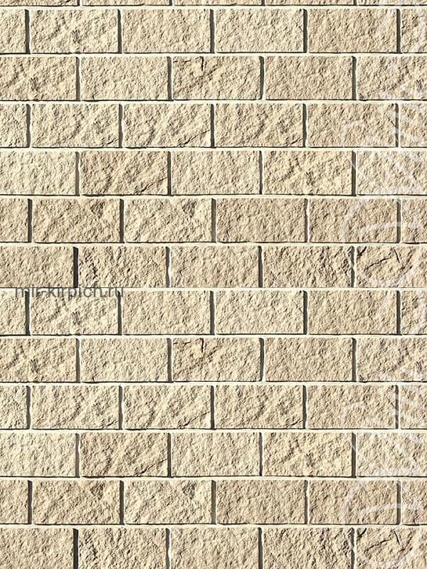 Декоративный камень Торре Бьянка 445-10