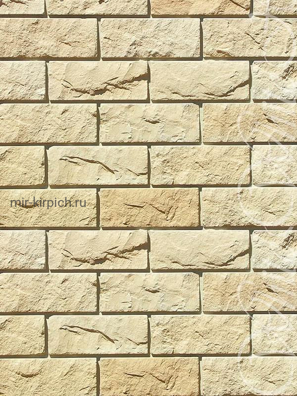 Декоративный камень Йоркшир 405-10