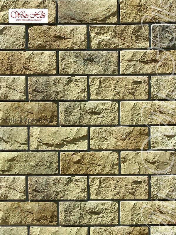 Декоративный камень Йоркшир 405-90
