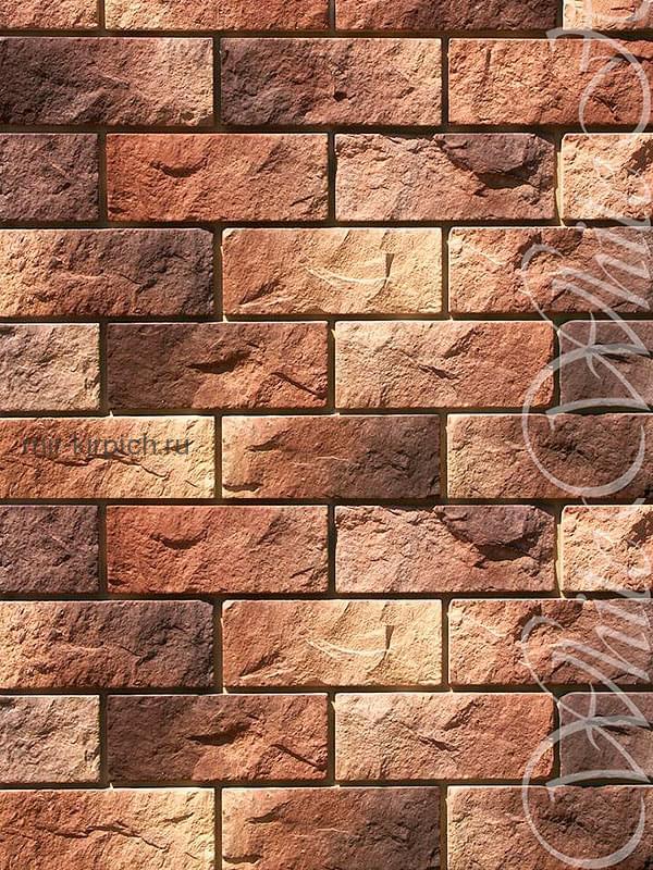 Декоративный камень Йоркшир 406-40
