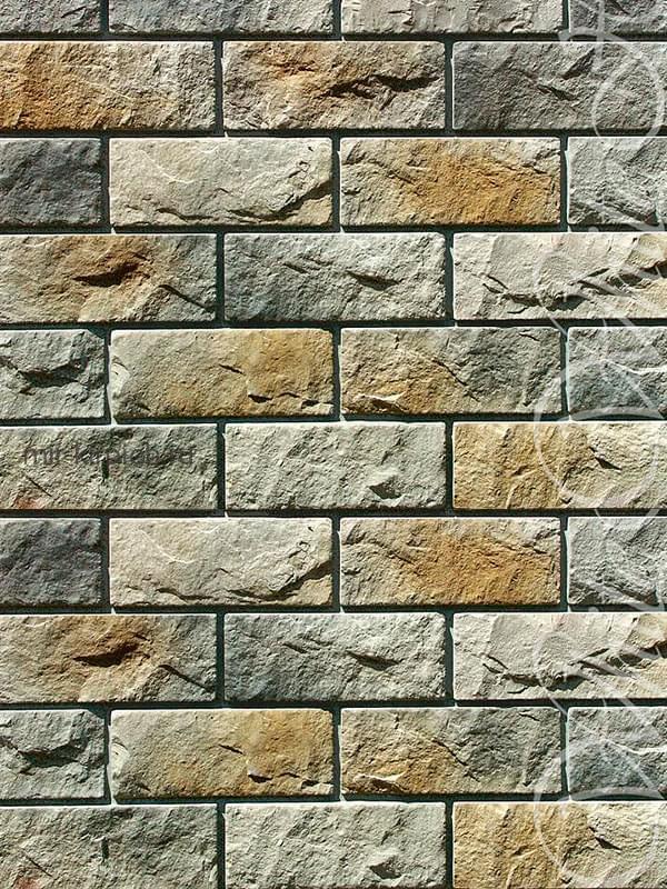 Декоративный камень Йоркшир 406-80