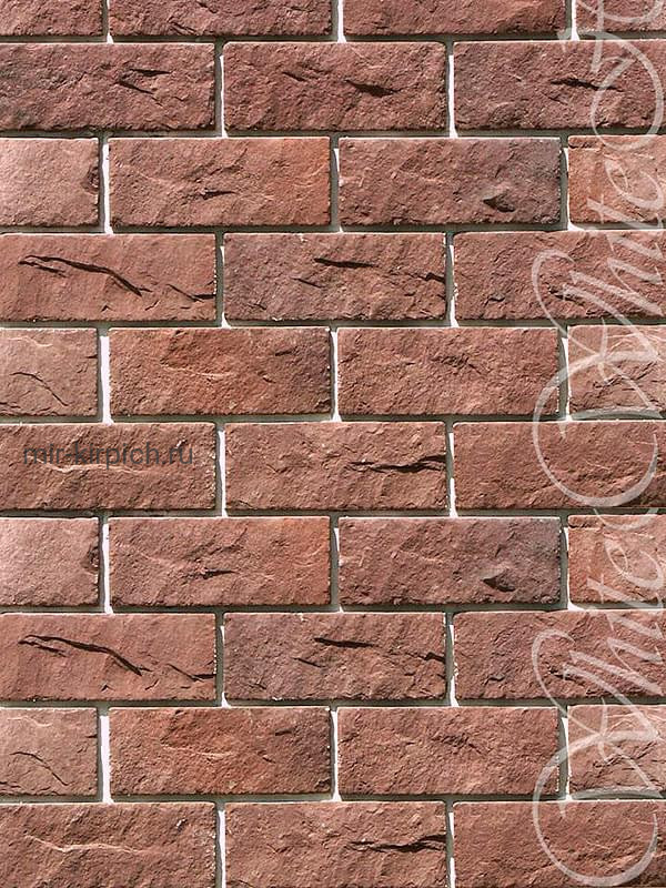 Декоративный камень Йоркшир 407-40