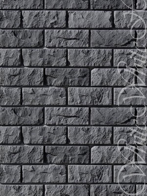 Декоративный камень Йоркшир 409-80