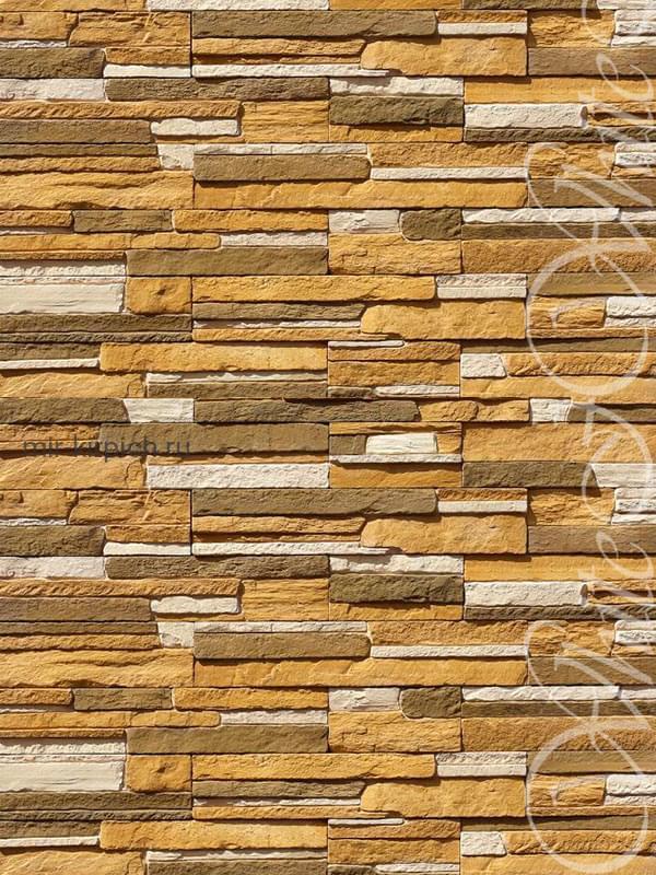 Декоративный камень Зендлэнд 240-20