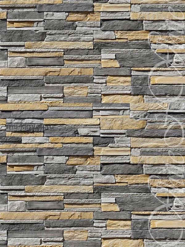 Декоративный камень Зендлэнд 240-80