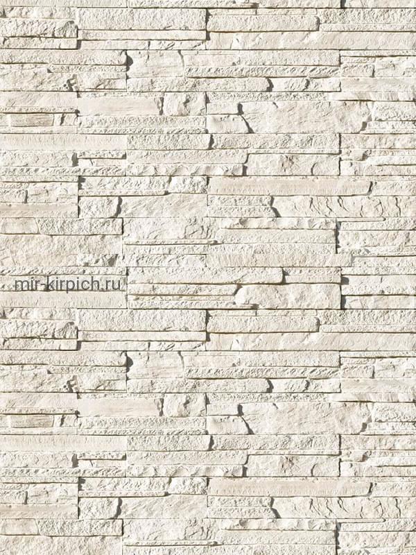 Декоративный камень Зендлэнд 241-00