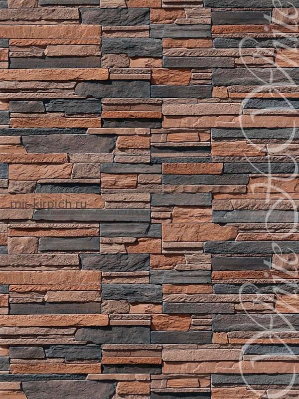 Декоративный камень Зендлэнд 242-40