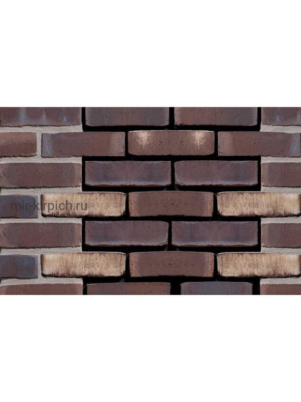 Керамическая плитка ENGELS Amarante, 215*65*22 мм