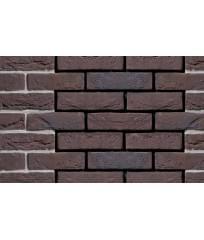 Керамическая плитка ENGELS Ametist, 215*65*22 мм