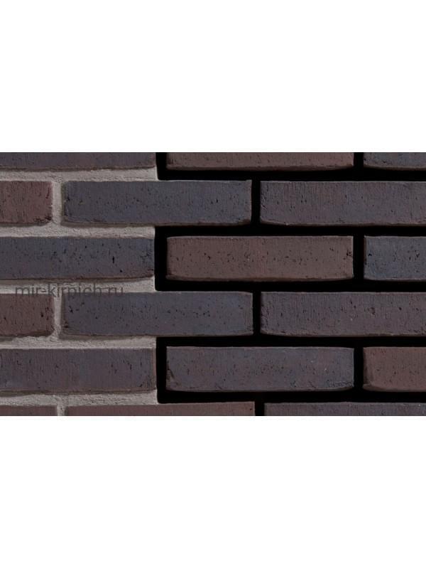 Керамическая плитка ENGELS Basalt, 215*65*22 мм