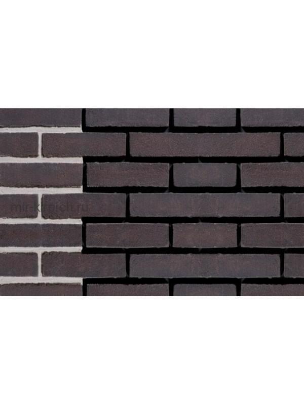 Керамическая плитка ENGELS Carbon, 215*65*22 мм