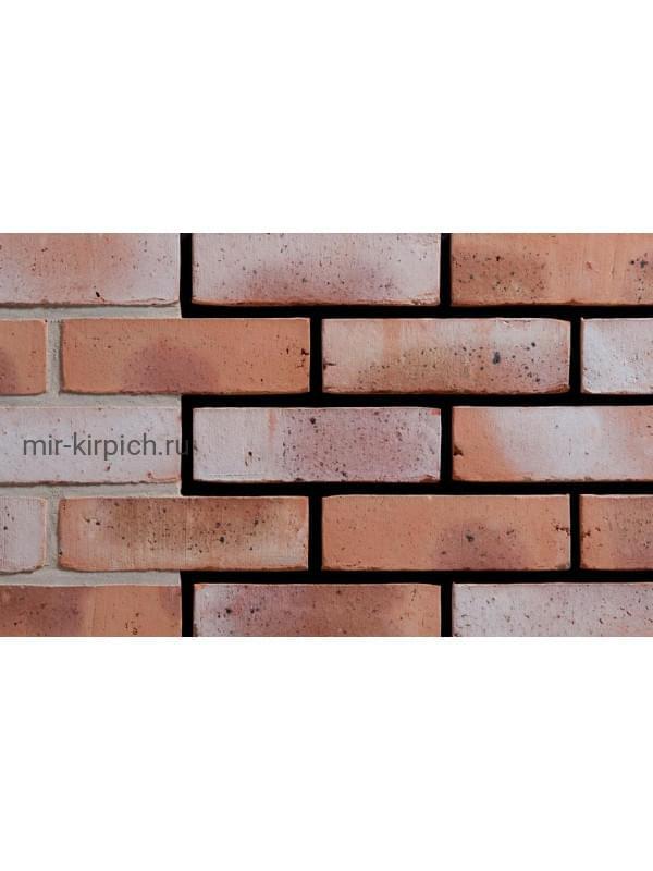 Керамическая плитка ENGELS Morene, 215*65*22 мм