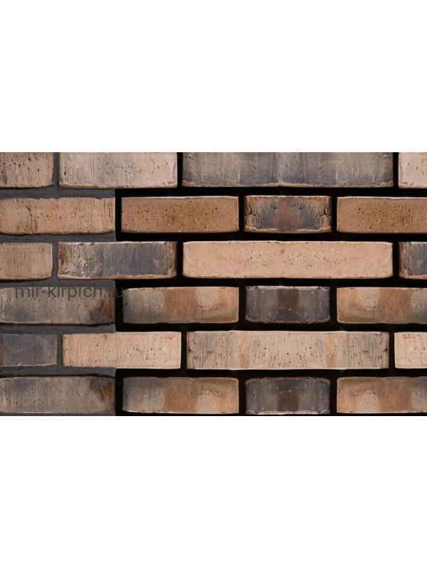 Керамическая плитка ENGELS Ogenagaat, 215*65*22 мм