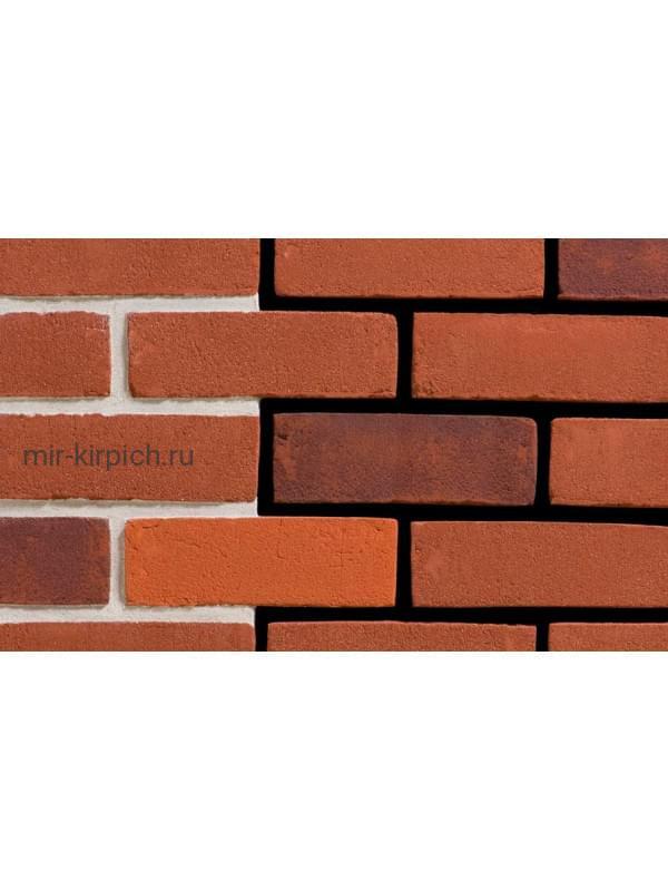 Керамическая плитка ENGELS Old Hanbury Blend, 215*65*22 мм