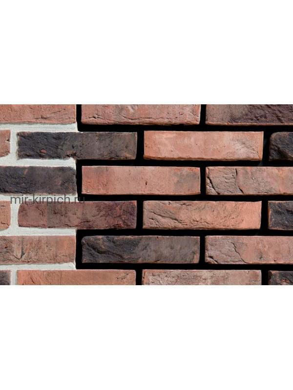 Керамическая плитка ENGELS Salina, 215*65*22 мм