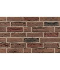 Плитка ручной формовки Muhr Nr 20, Ruhrtal Mangan, 215*65*22-25 мм