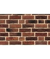 Плитка ручной формовки Muhr Nr 28, Netterden (Wenworth), 215*65*22-25 мм