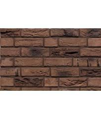 Плитка ручной формовки Muhr Nr 53, Preston, 215*65*22-25 мм