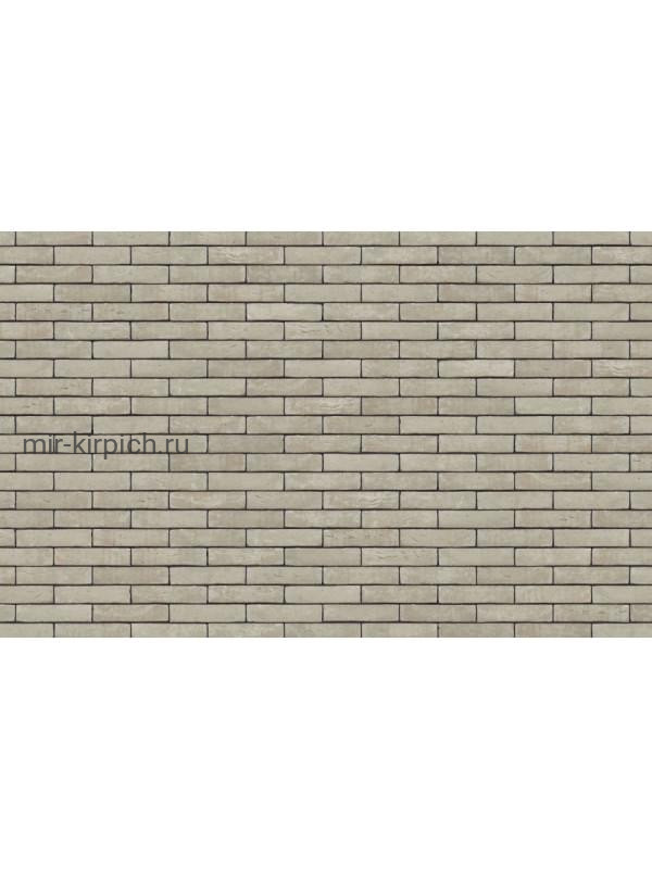 Плитка ручной формовки Nelissen RODRUZA GRIJS, 215*65*20 мм