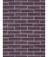 Декоративная плитка Декоративный кирпич 508-1
