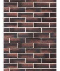 Декоративная плитка Клинкерный кирпич 019