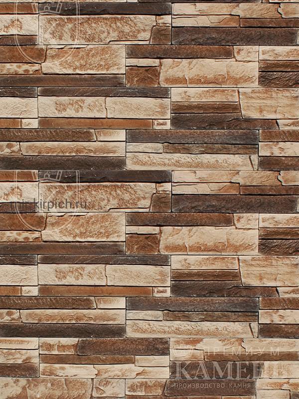 Декоративный камень Альпина 325-30