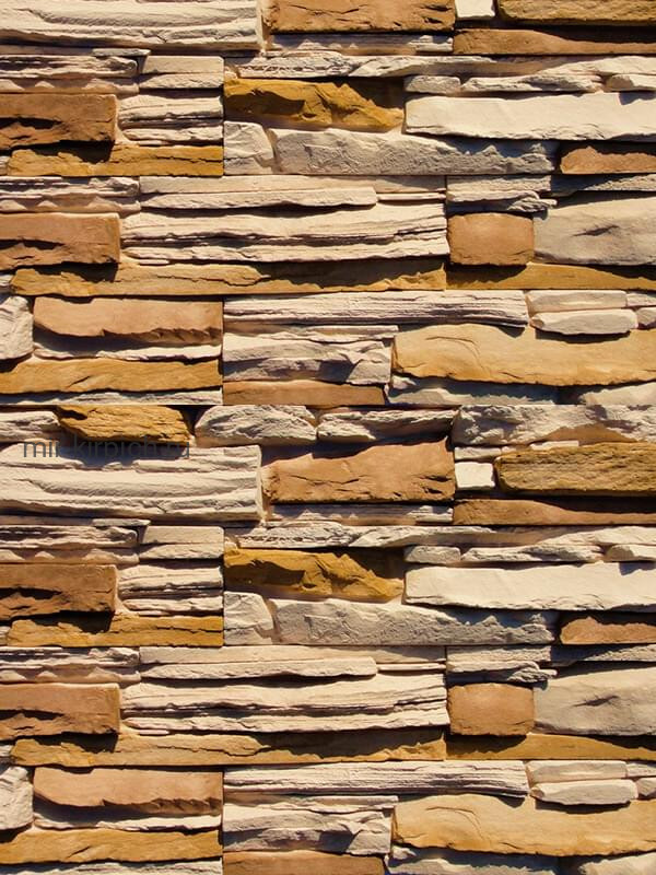Декоративный камень Ричмонд 210-10