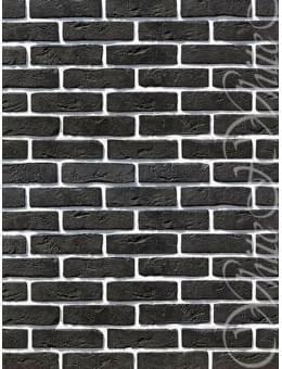 Декоративный кирпич Лондон Брик 304-80