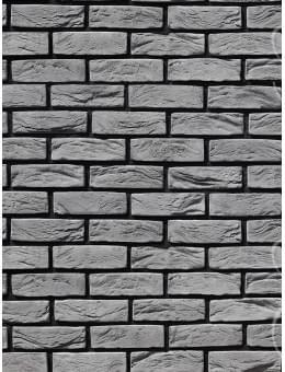 Декоративный кирпич Торн брик 326-80