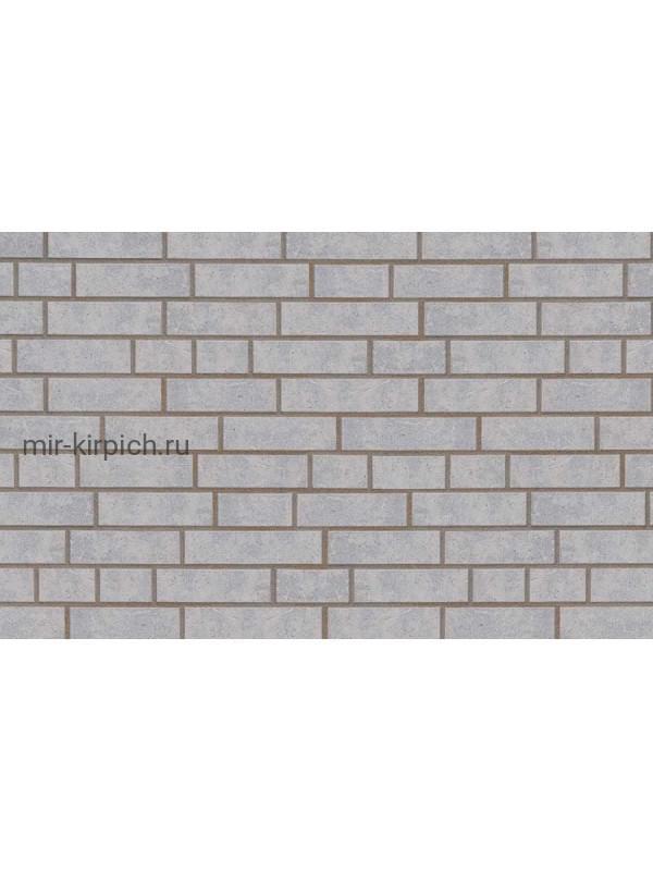 Клинкерная плитка ABC Granit Grau рельефная NF10, 240*71*10 мм