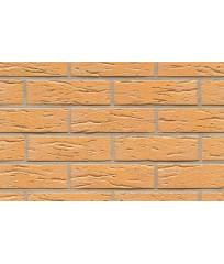 Клинкерная облицовочная плитка Feldhaus Klinker R216 amari mana, 240*71*9 мм