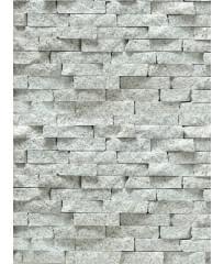 Натуральный камень Гранит Мансуровский (лапша)