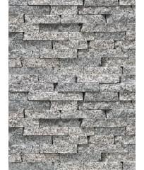 Натуральный камень Гранит Возрождение (лапша)