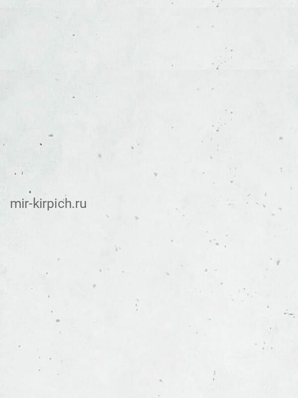 Стеновая панель под бетон Выбеленный (с подсветкой)