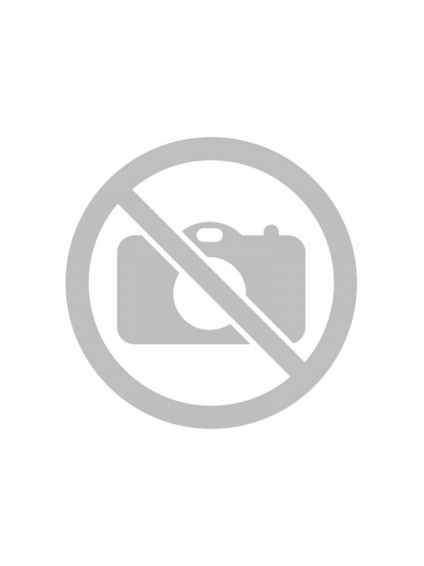 Клинкерная облицовочная плитка Roben Oslo Perlweiss гладкая NF9, 240*9*71 мм